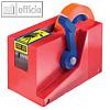 Details zu Tischabroller Automat 603...