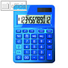 Details zu Tischrechner LS-123K, 12-...