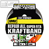 Details zu UHU Reparaturband / Kraft...