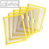 Details zu Tarifold t-display Drehza...