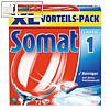 Details zu Somat Maschinen-Tabs Soma...