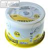 Details zu Maxell CD-R Discs, 80 Min...