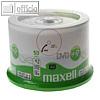 Details zu Maxell DVD+R Discs, 120 M...