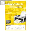 Details zu officio Topstick CD Etike...