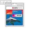 Details zu AgfaPhoto Toner für HP 9...