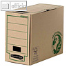 Details zu Bankers Box EARTH Archiv-...