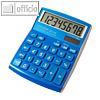 Details zu Citizen Taschenrechner CD...