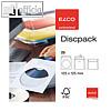 Details zu ELCO CD/DVD-Taschen, 125 ...
