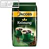 Details zu Jacobs Kaffee Krönung, A...