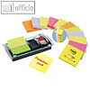 Details zu Post-it Z-Notes Promo-Pac...