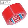 Details zu Tesa Klebeband 4204, PVC,...