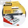 Details zu Antirutschband Safety-Wal...