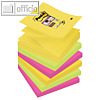 Details zu Post-it Super Sticky Z-No...