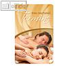 Details zu officio Terminkarte PAAR,...