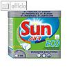 Details zu Sun Spülmaschinentabs Al...