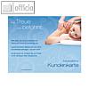 Details zu officio Kundenkarte FRAU,...