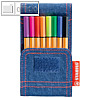 Details zu point 88 Mini Jeans Editi...