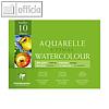 Details zu Clairefontaine Etival Aqu...