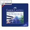 Details zu Faber-Castell Farbstift A...