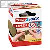 Details zu Tesa Packband Express, PV...