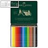 Details zu Faber-Castell Aquarell Fa...