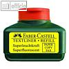 Details zu Faber-Castell Nachfüllta...