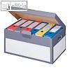Details zu smartboxpro Archivbox mit...