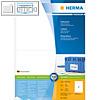 Details zu Herma Etiketten Premium, ...