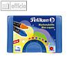 Details zu Pelikan Wachsmalstifte wa...