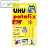 Details zu UHU patafix Klebepads, ab...