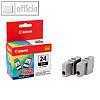 Details zu Canon Tintentank S300, sc...