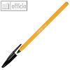 Details zu BIC Kugelschreiber BIC® ...