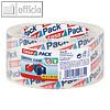 Details zu Tesa Packband ultra-stron...