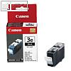 Details zu Canon Patrone InkJet BCI-...