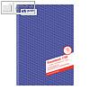 Details zu Zweckform Kassenbuch, DIN...