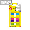 Details zu Post-it Index Mini Etui -...