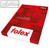 Details zu Folex Universal Kopierfol...