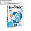 Details zu Navigator Hybrid Kopierpa...