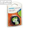 Details zu Dymo Etikettenband LetraT...